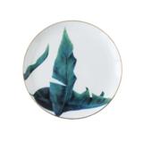 热带雨林-餐盘