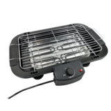 MO电炭烧烤炉
