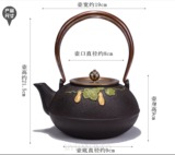SIyuan葫芦藤蔓